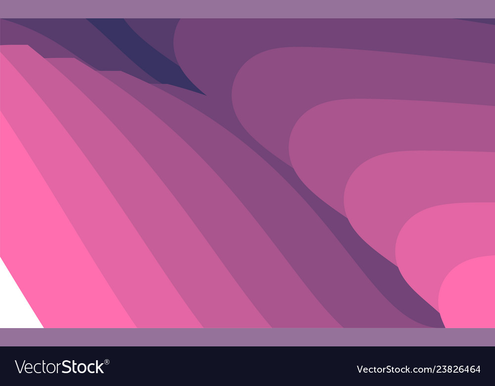 Fluid colorful shapes background abstraction