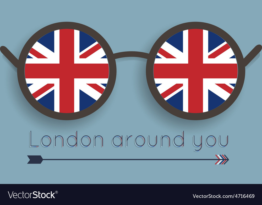 Want to see London