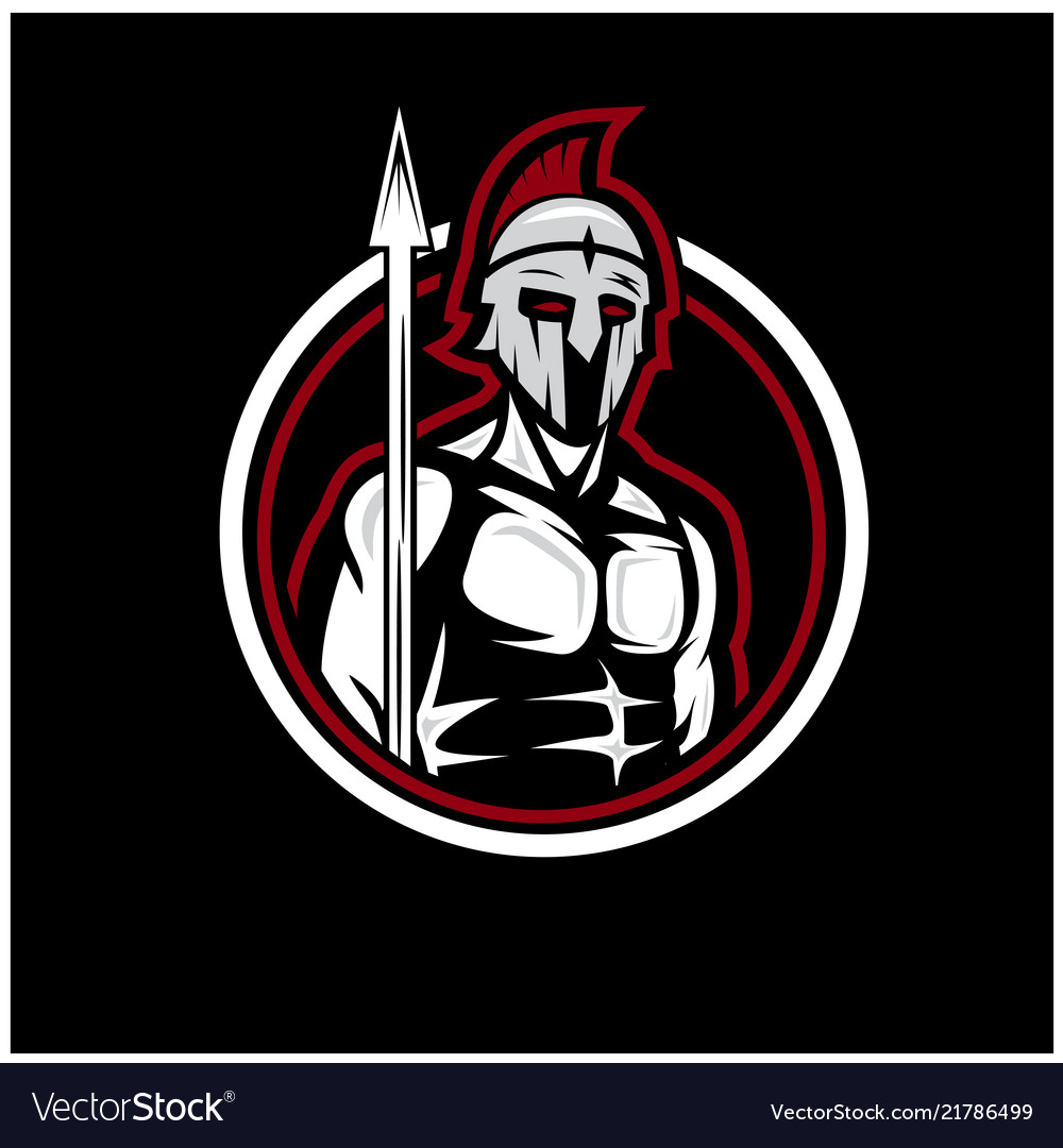 trojan sword logo - HD 1000×1080