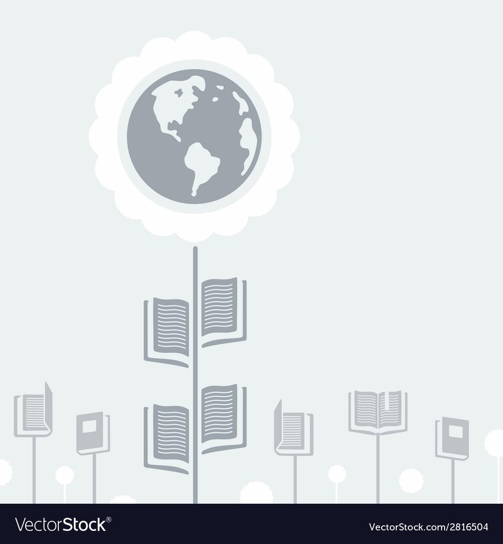 Book helps to understand world