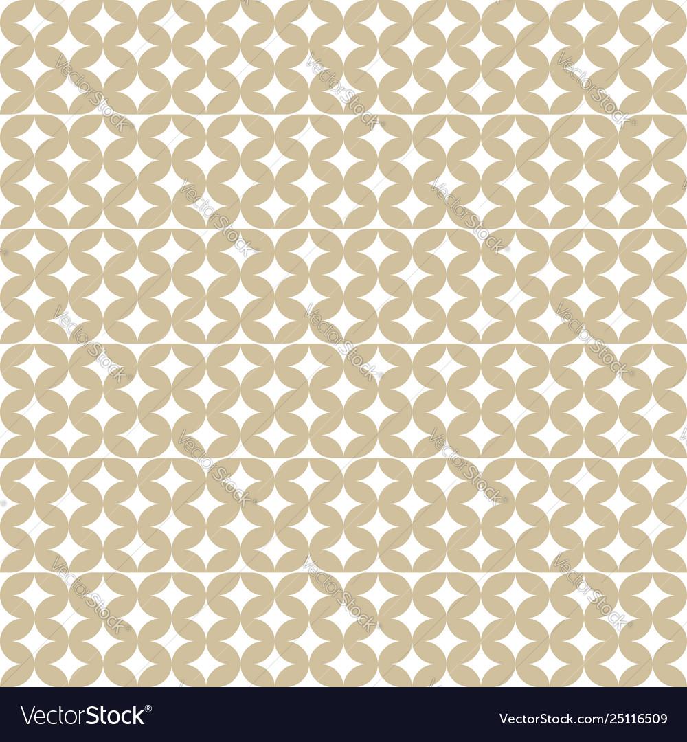 Seamless pattern template eps 10