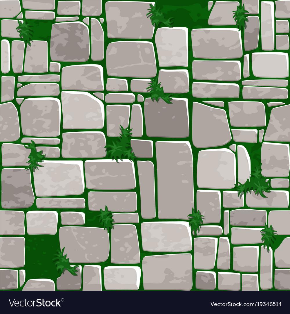seamless grass texture game. Seamless Grass Texture Game