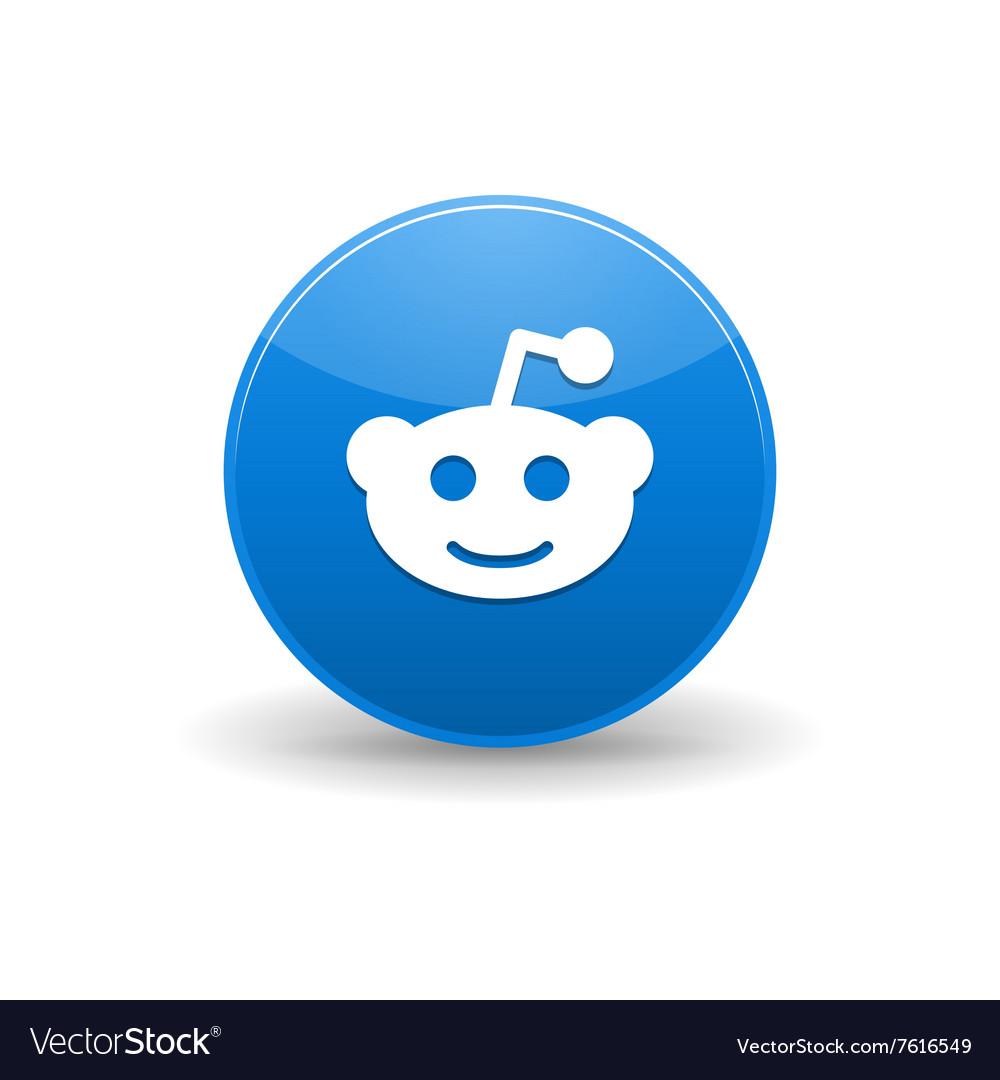 Top Five Adobe Free Download Reddit - Circus