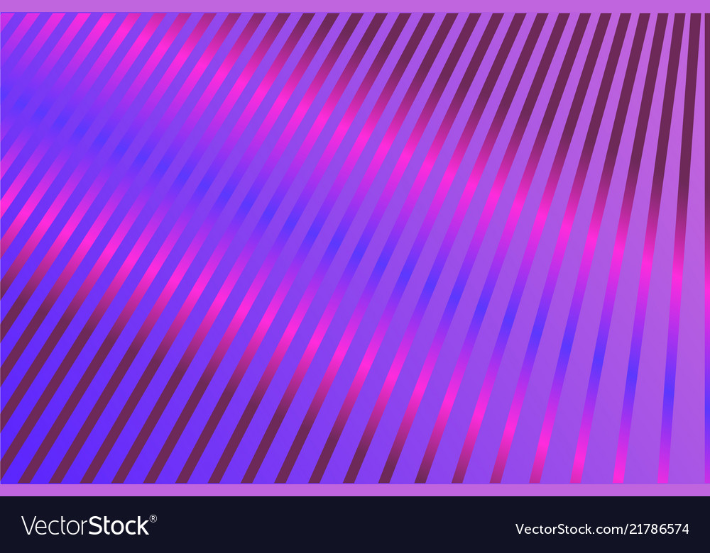 Minimal covers design cool gradients