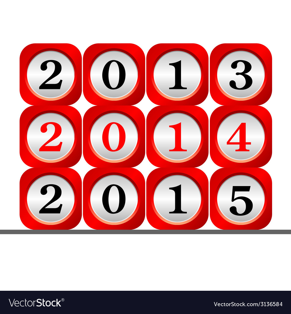 Dial 2015 color