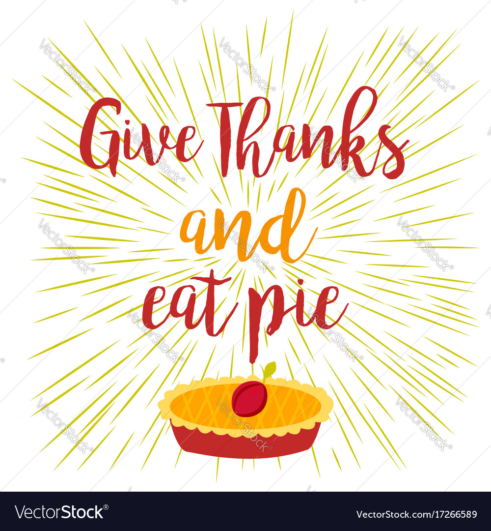 Thanksgiving funny turkey on white background