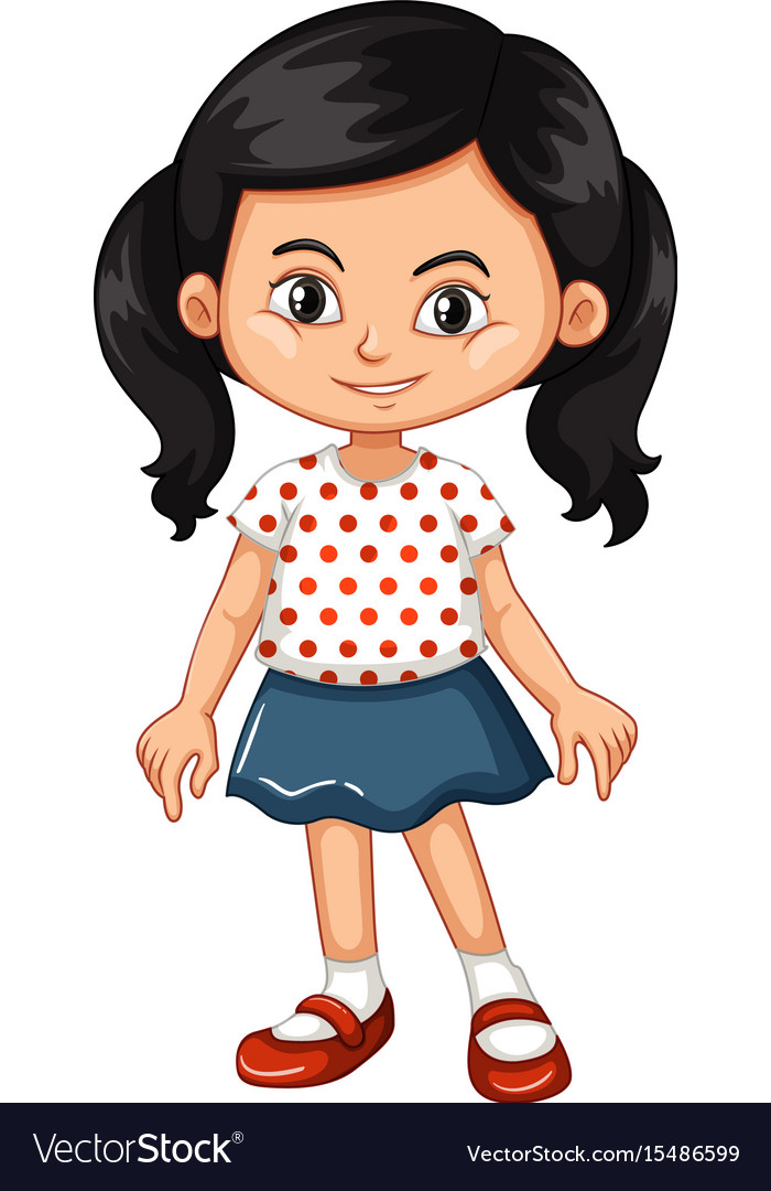 Asian Girl Animation - Xxx Photo-4372