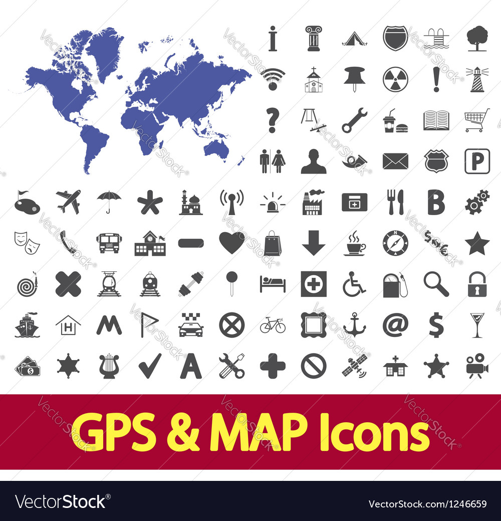 Navigation map icons on here maps icon, email icon, yelp icon, google map pin, flickr icon, safari icon, bing icon, rss icon, linkedin icon, map pin icon, google earth, gmail icon, facebook icon, google map pointer, youtube icon, msn icon, mapquest icon, speedtest icon, phone icon, twitter icon,