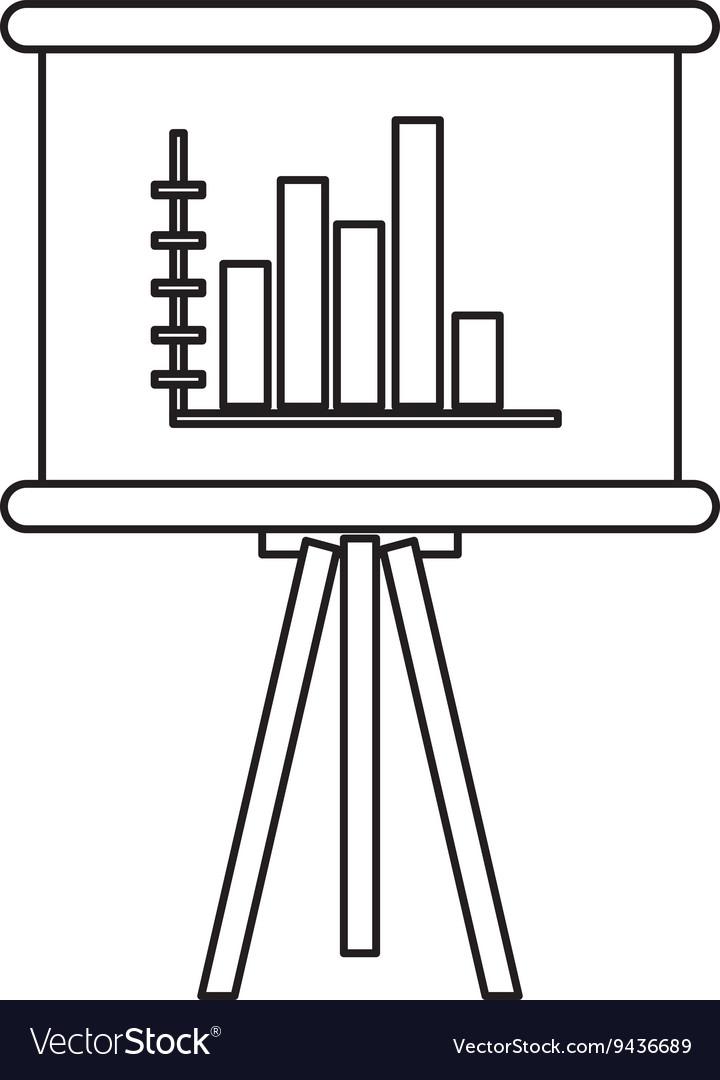 Board bar graph