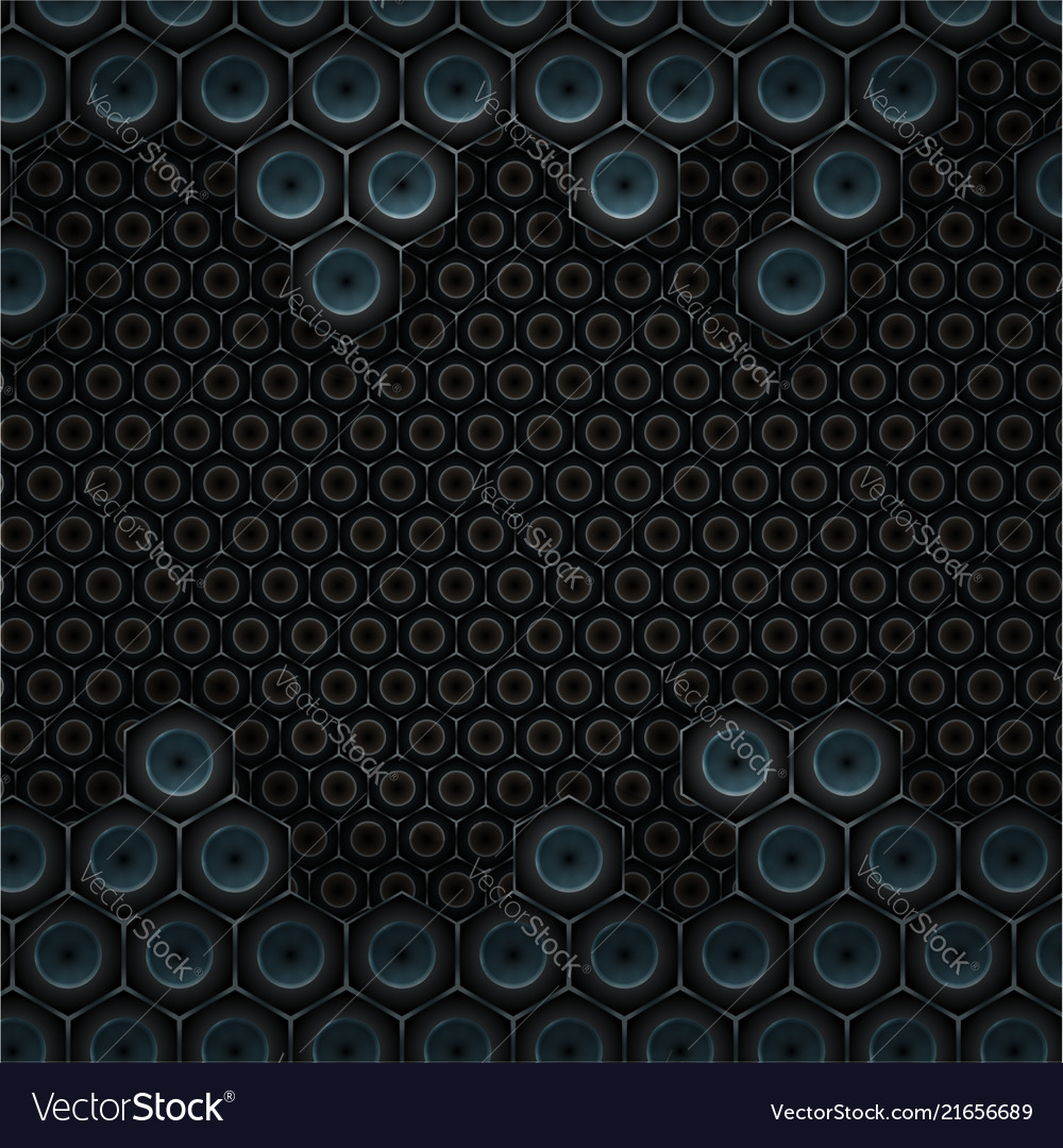 High-tech style background