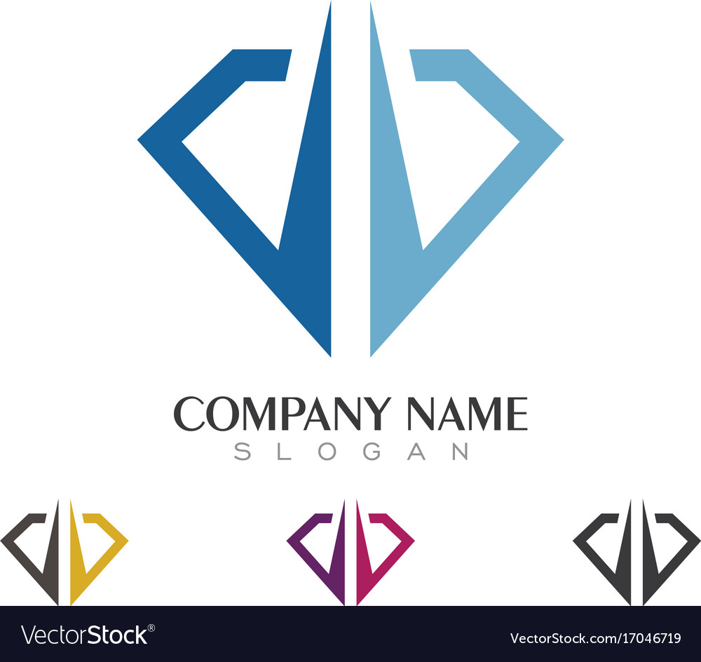 vip stock five photo alamy images casino logo photos image diamond gold star