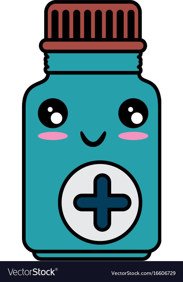 Image result for cartoon medicine