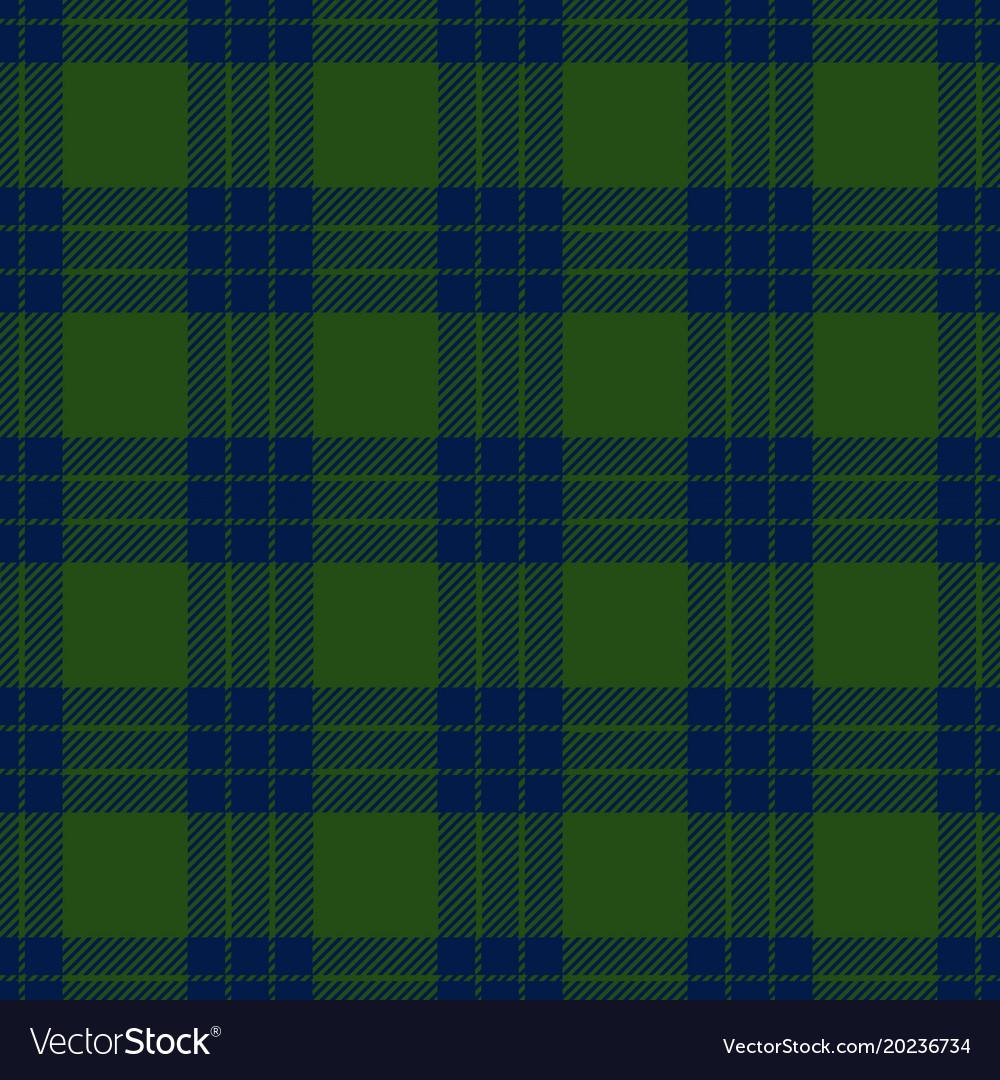 Clan montgomery scottish tartan plaid seamless pat