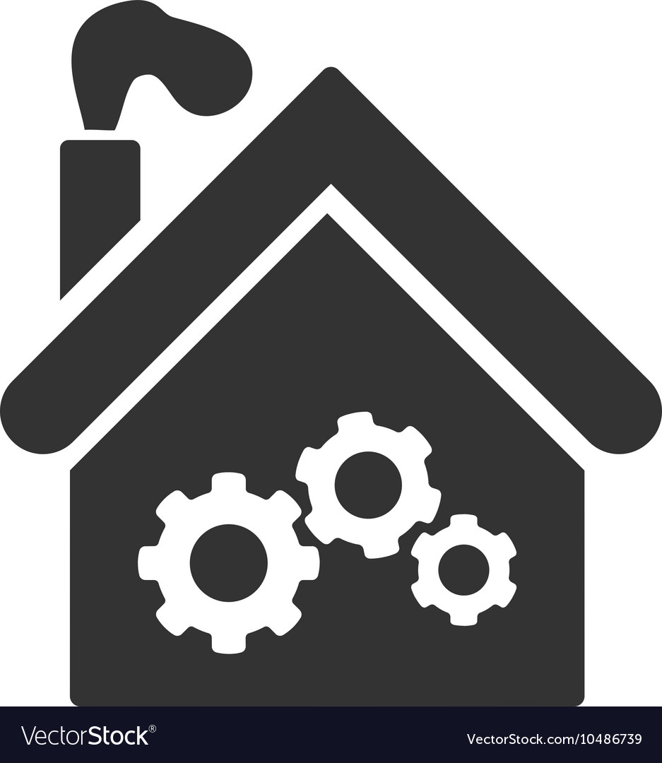 workshop icon png - 918×980