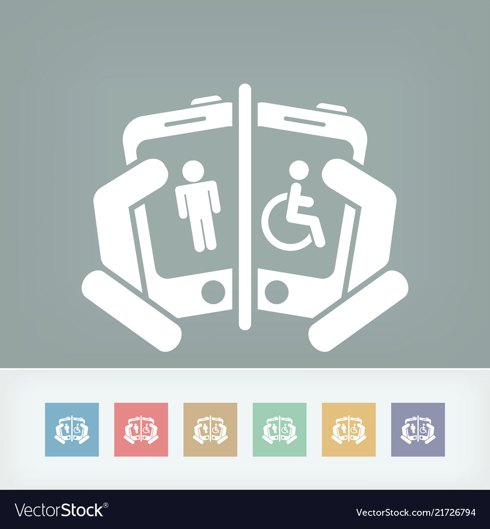 Social networks for people with disabilities: a selection of sites