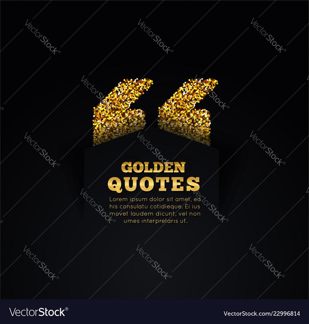 Download 98 Koleksi Background Quotes HD Terbaru
