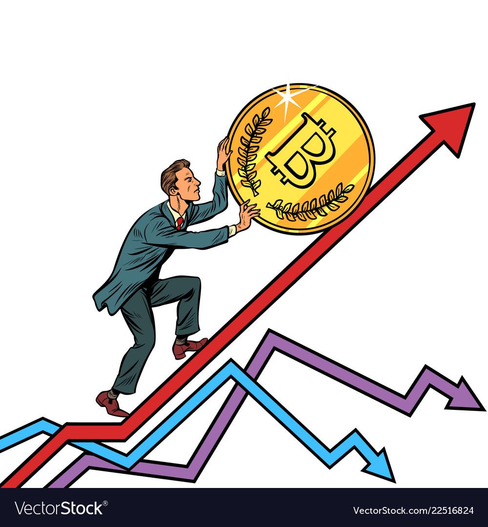 bitcoin roll