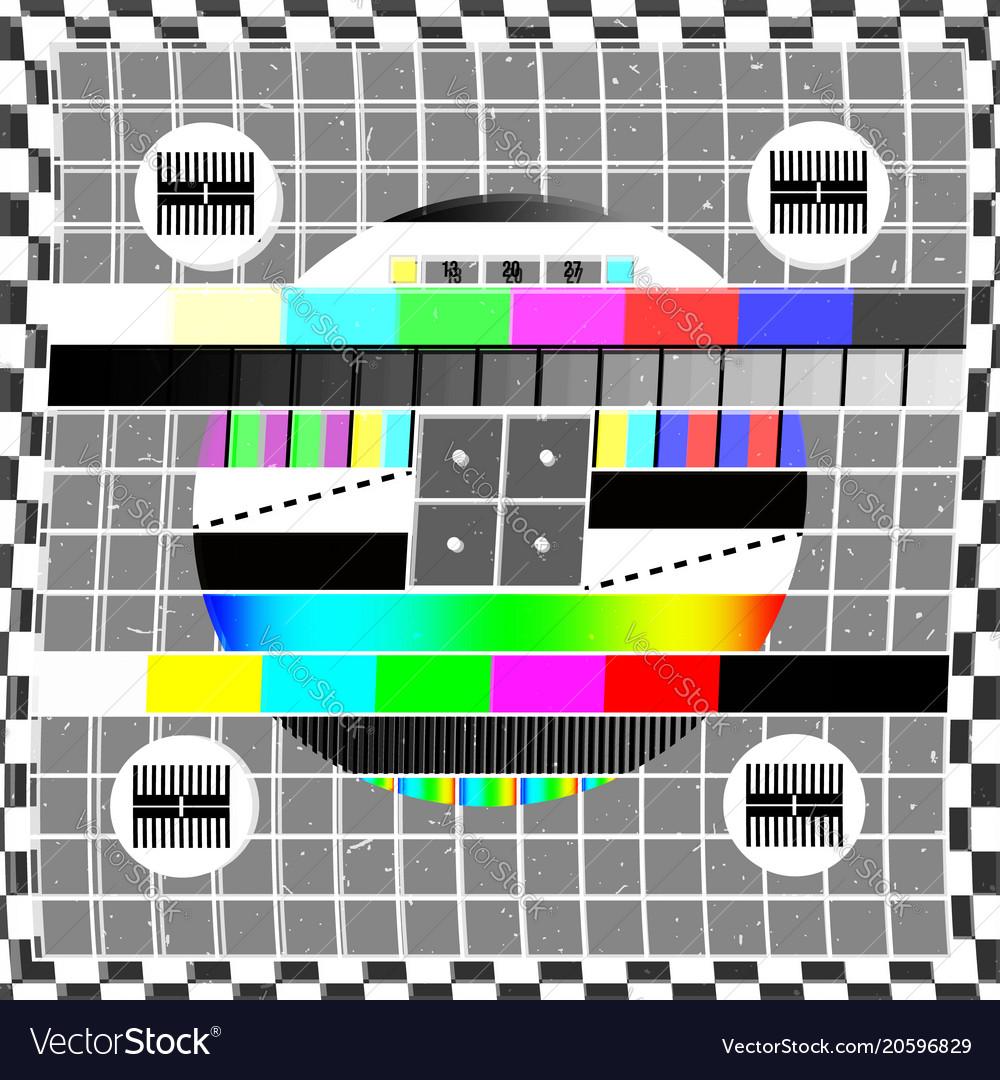 Glitch Tv Download