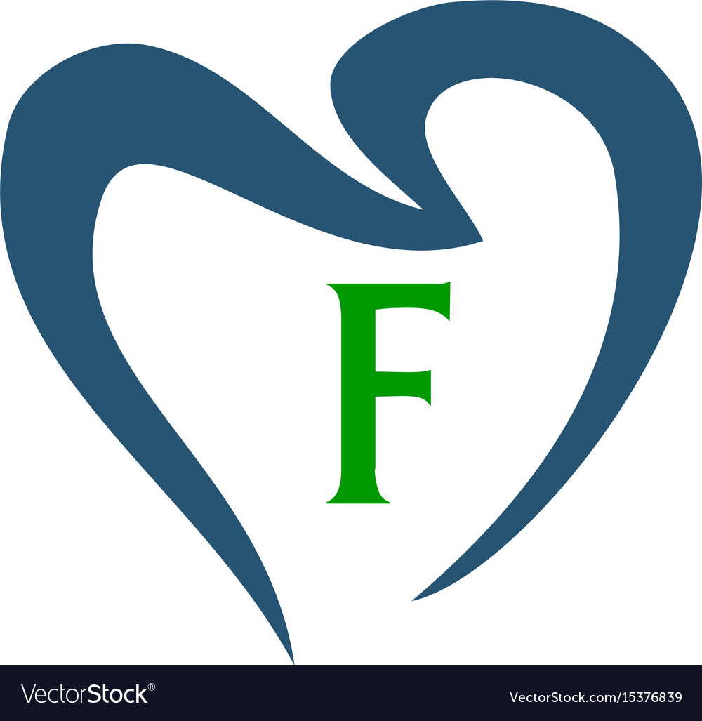 Freedom dental ship health care initial f