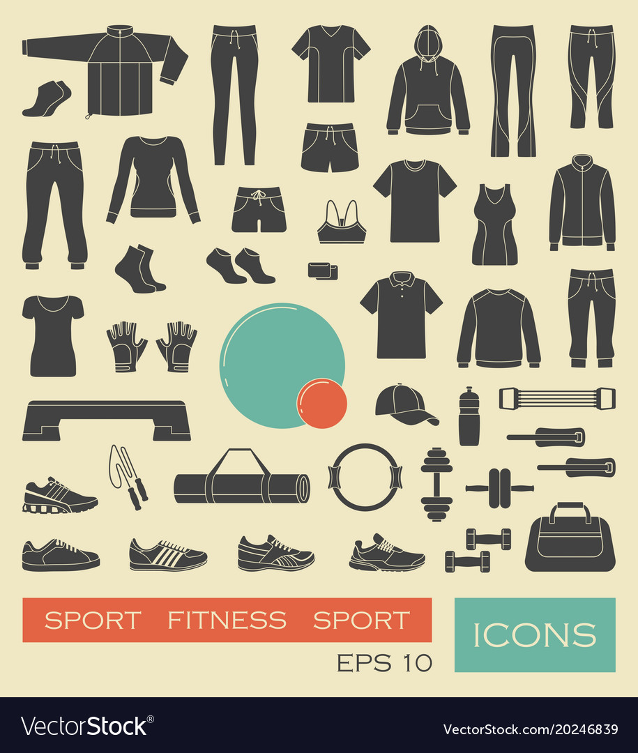 Sports clothing equipment and accessories