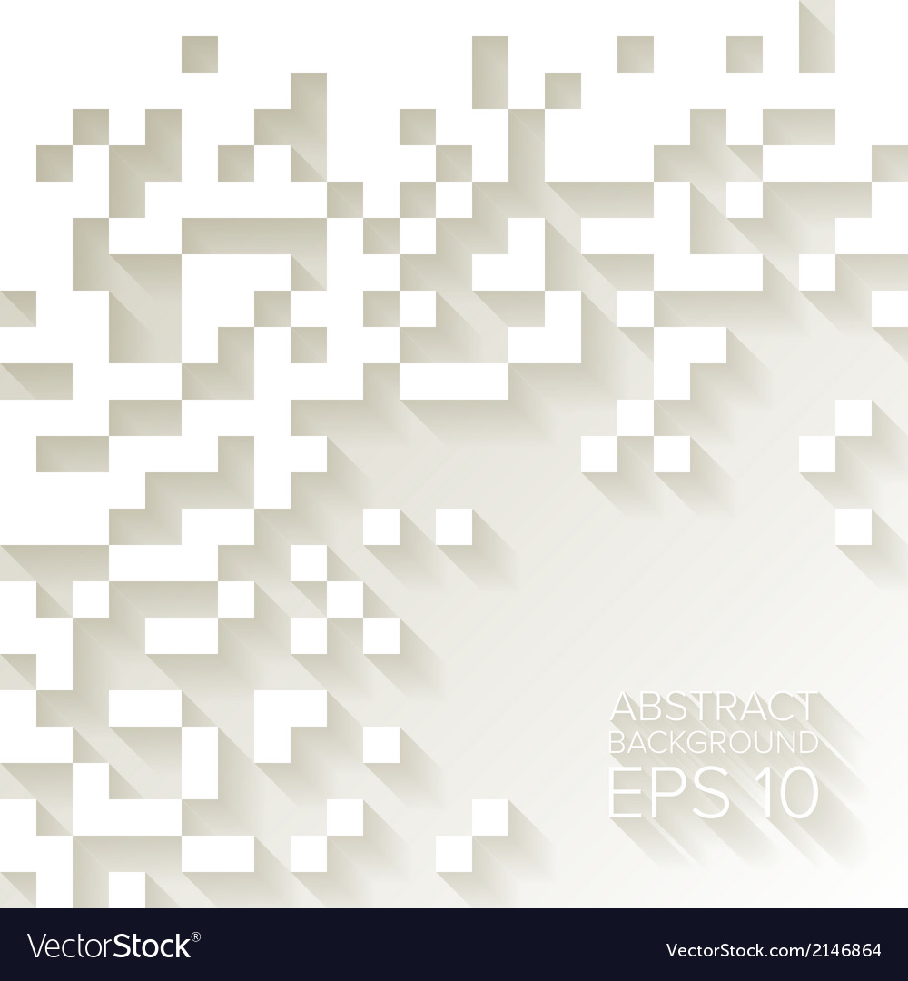Abstract backgound vector image