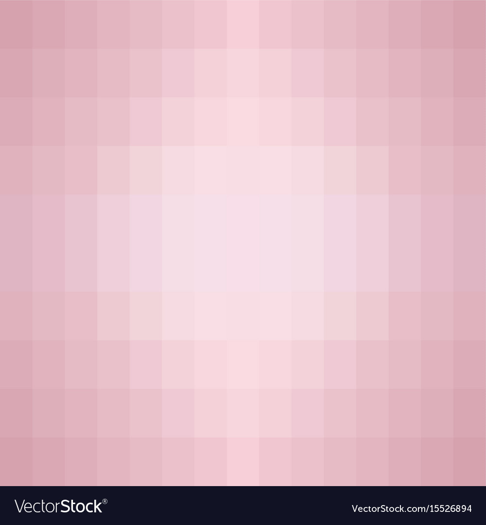 Gradient background in shades of beige made