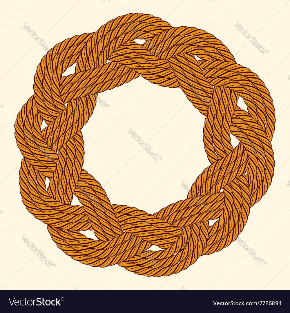 home tans the x manila depot in ft browns p rope decor decorative