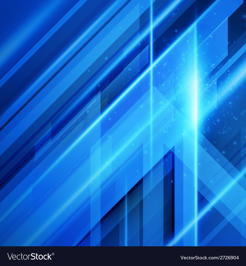 Abstract technology futuristic lines background ep