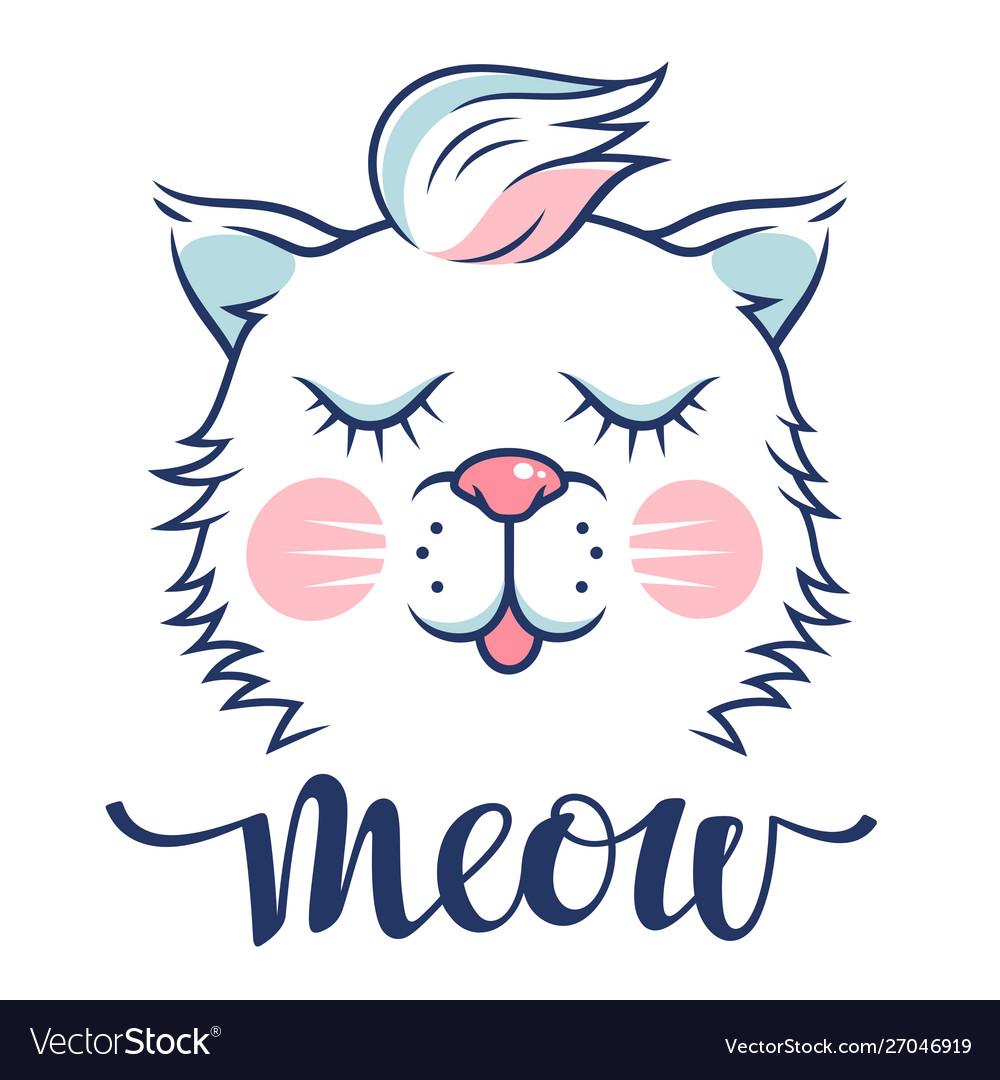 Cat 009