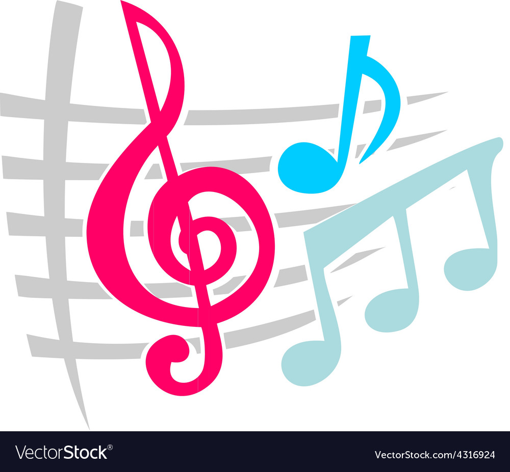 Image result for music symbols