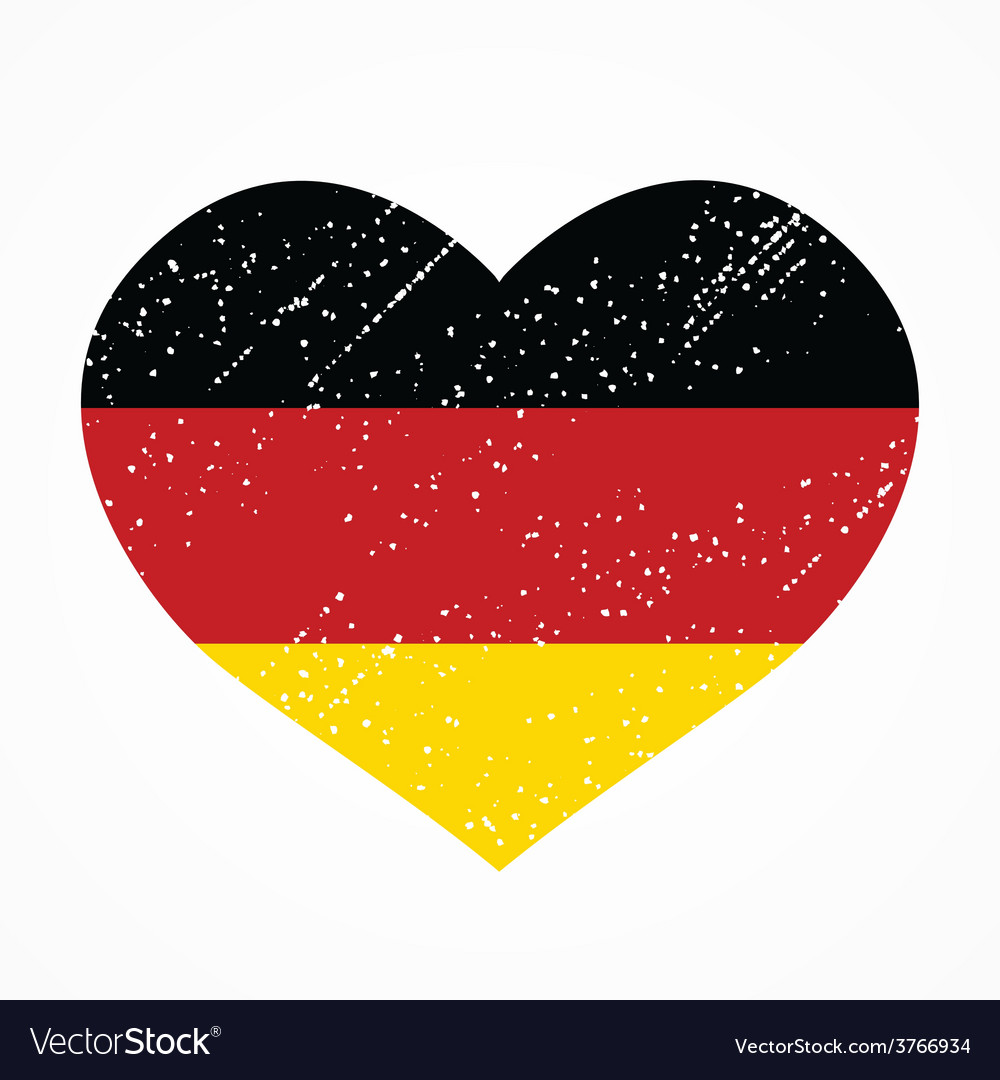 Emblem of germany