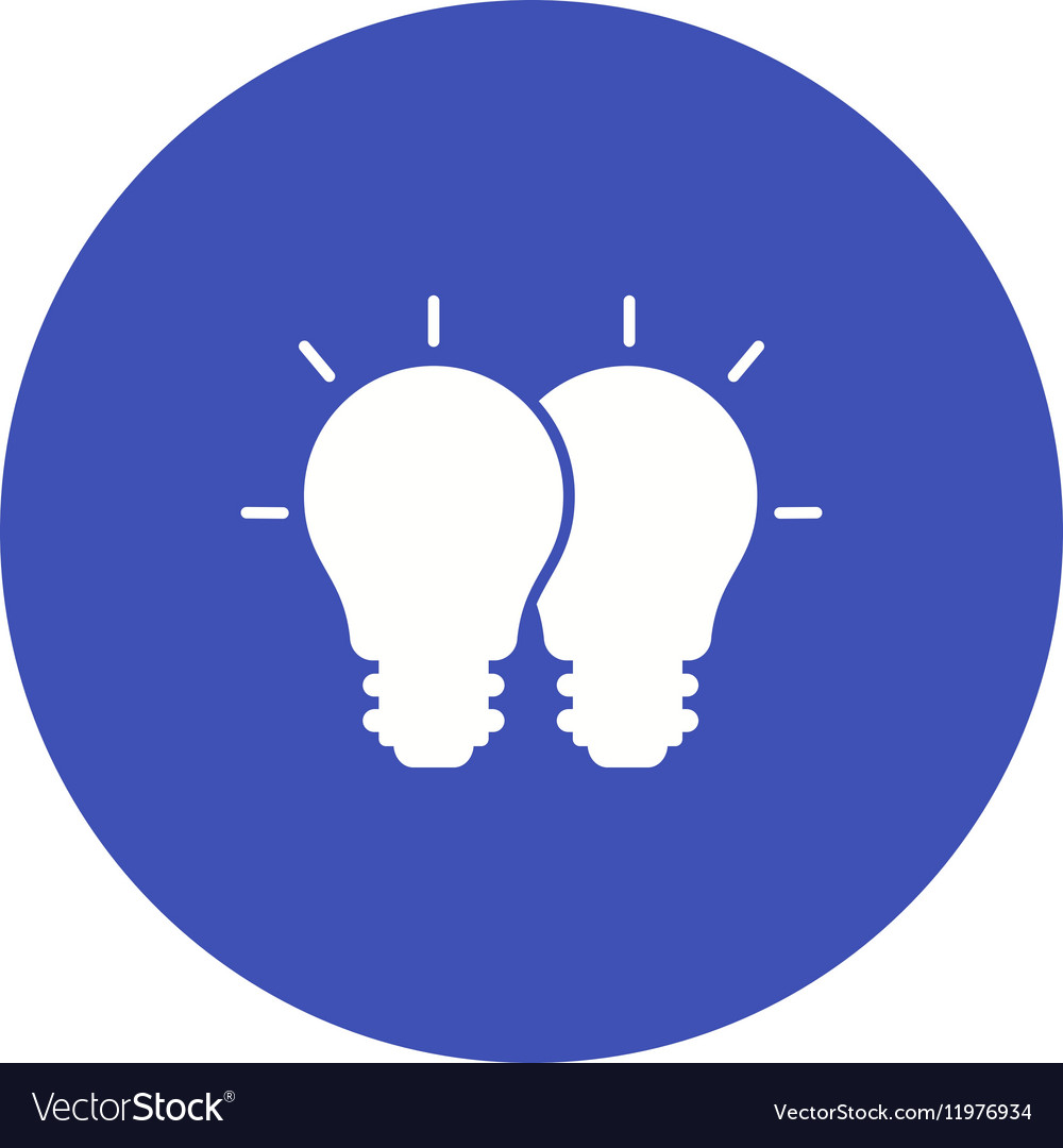 Merging Ideas