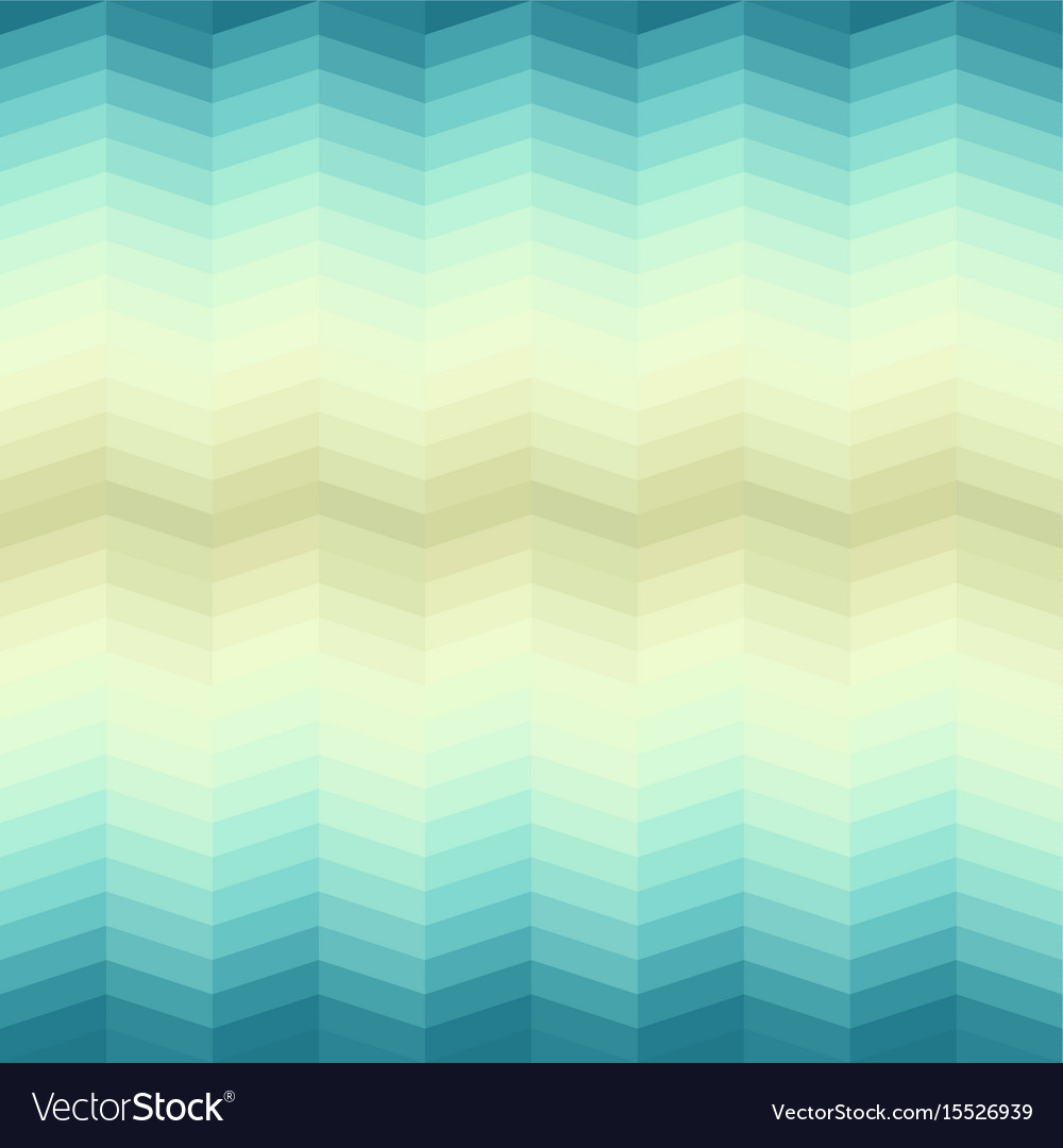 Gradient background in shades of blue made