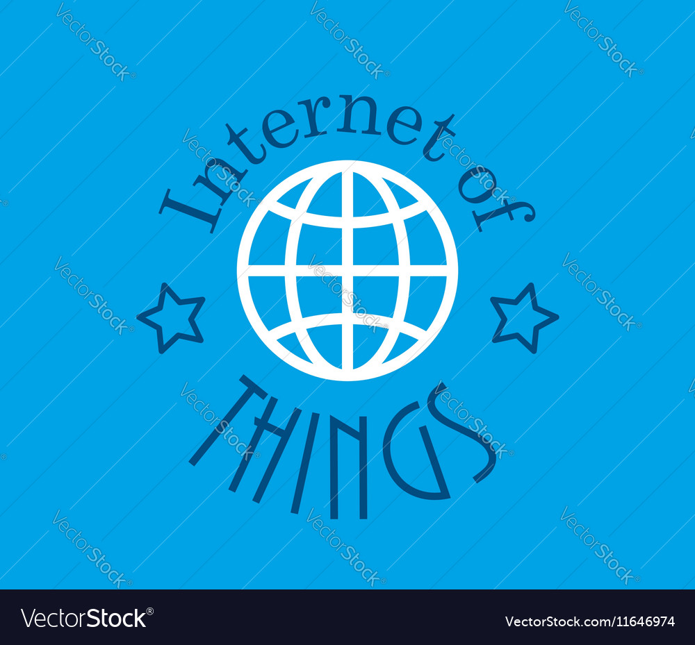 Internet of things Technology