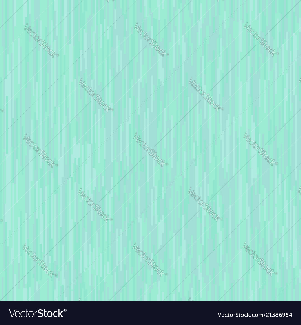 Seamless turquoise background