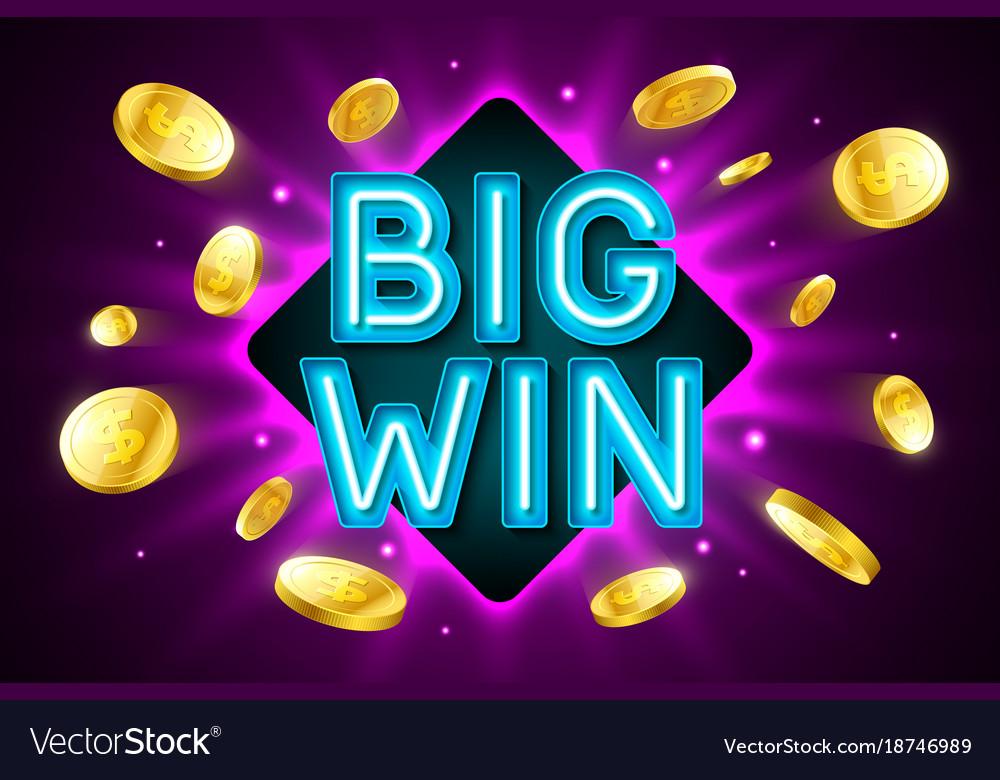 penny slots free casino