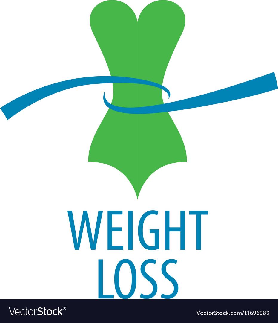 350 pound man weight loss