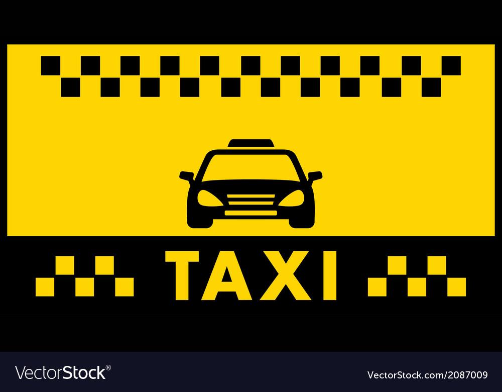 taksi logo dama ile ilgili görsel sonucu