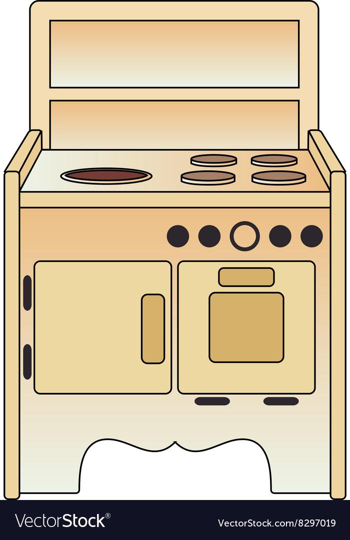 Cooker-380x400