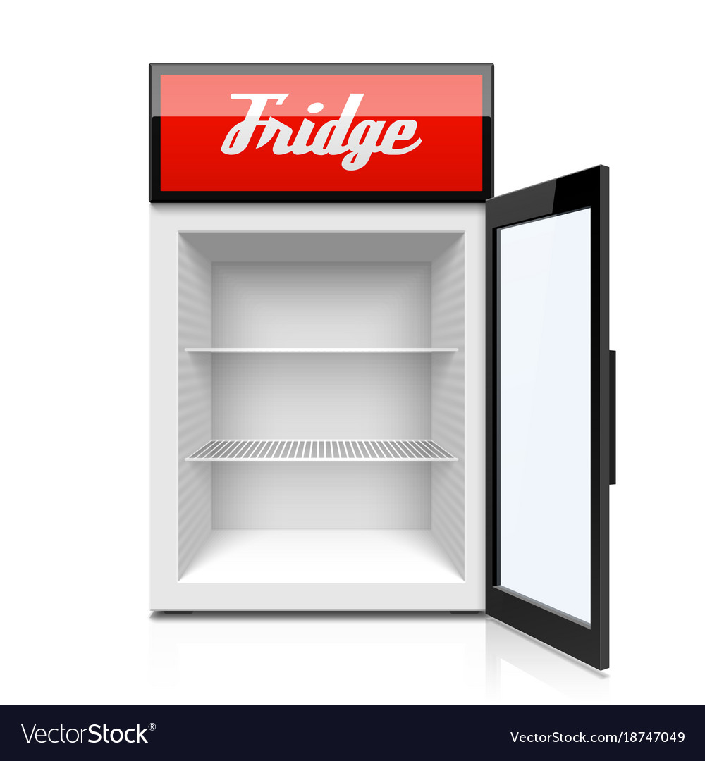 ideas size home twin medium mini beer wonderful small design commercial and lowes used front glass refrigerator of fridge bottle sears door