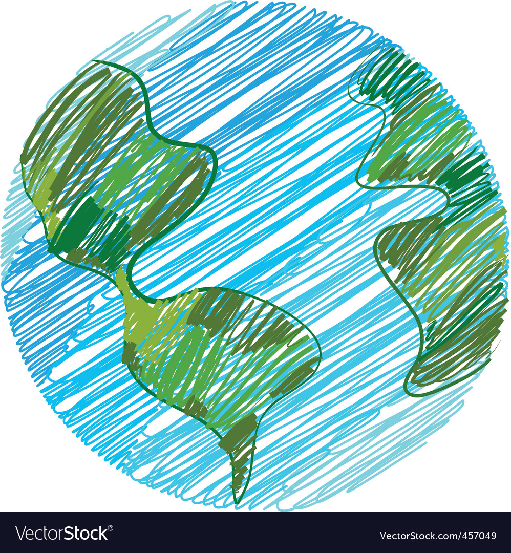 Global sketch