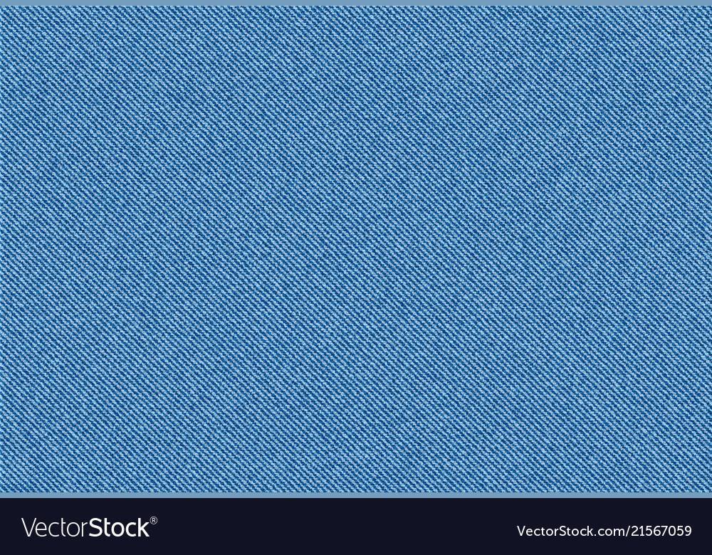 Background blue jeans denim texture