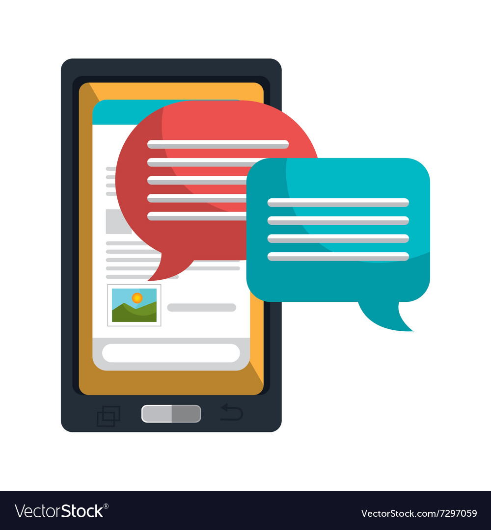 internet distractions Prior to the internet age, some cognition science research focused on how behavior might be better understood, improved and made more efficient in business, hospital or other high-pressure settings.