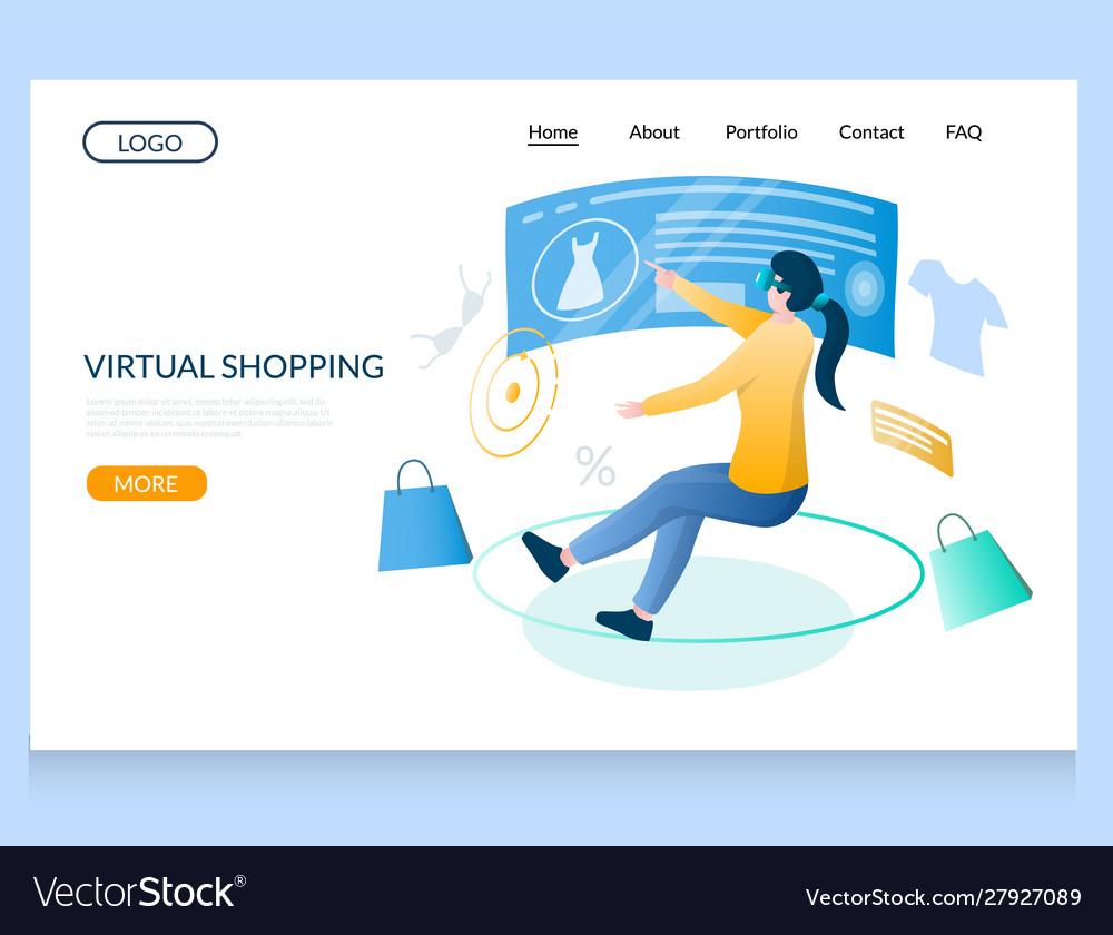 Картинки для виртуального магазина