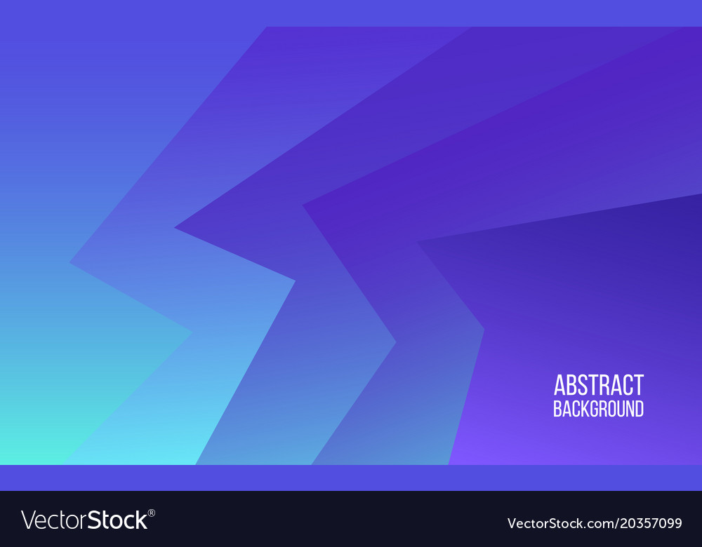 Purple abstract background blue and purple