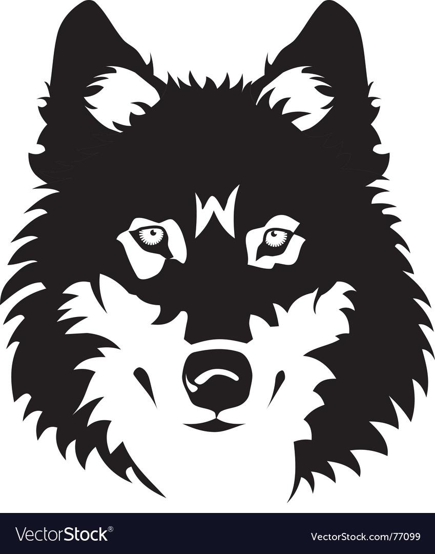 Alfa img - Showing > Wolf Stencil Template: alfa-img.com/show/wolf-stencil-template.html