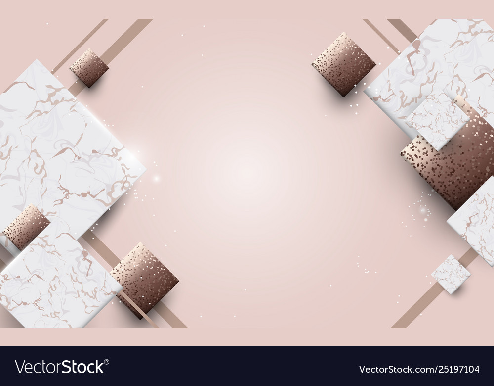 Abstract luxury background marble with golden