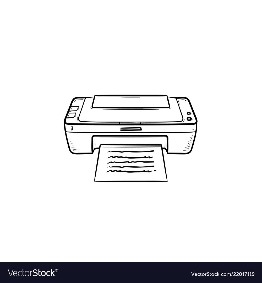 картинки для ксерокса распечатать рабочая