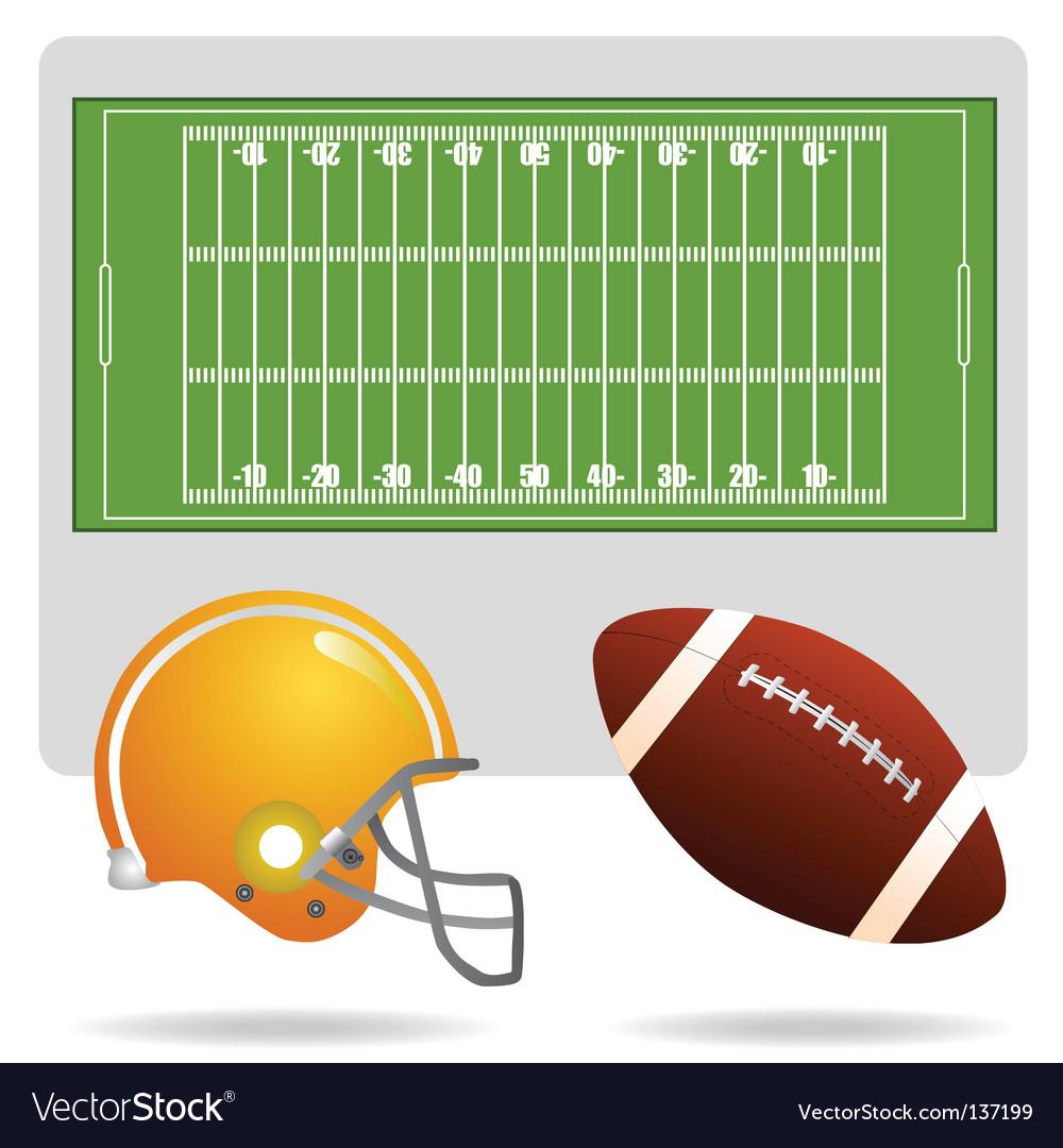 football ball drawing. 2010 Football | Simple drawing