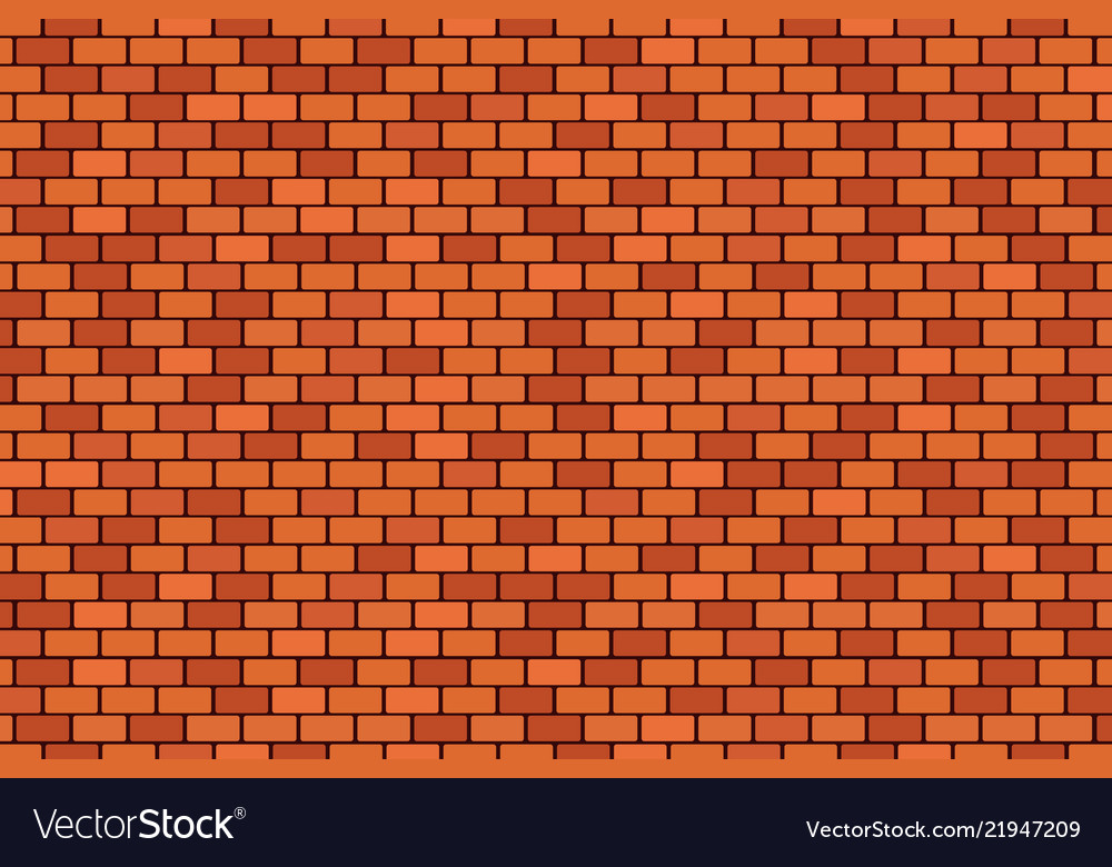 Brick wall texture background wallpaper with